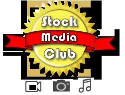Stock_Media_Club